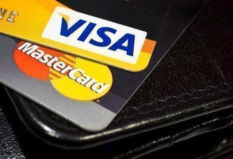 Представитель MasterCard: принятие в России закона о национальной платёжной системе вызывает озабоченность