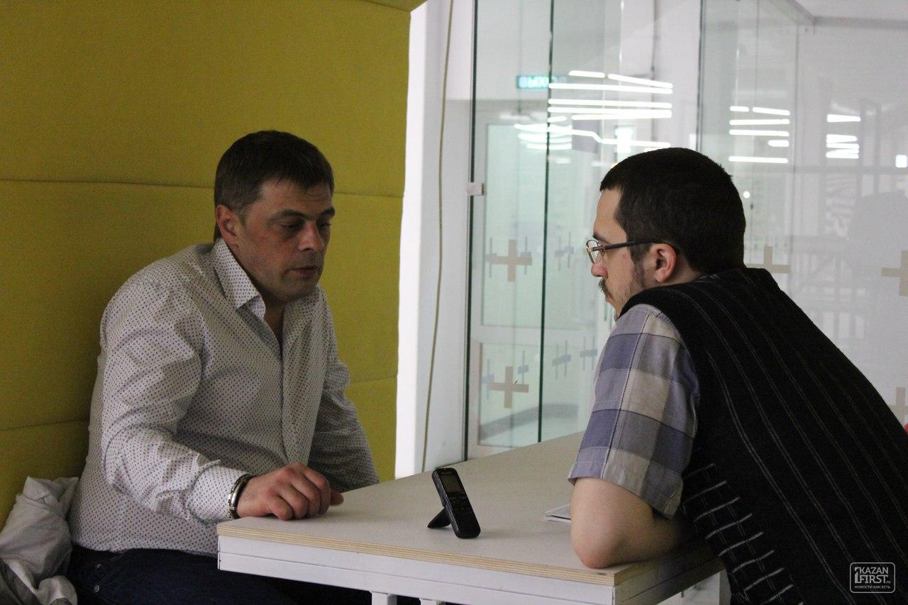помощь наркоманам на украине