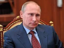 Путин утвердил законопроект по обеспечению военных жильем