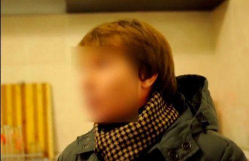 Прокуратура Набережных Челнов отменила постановление о возбуждении уголовного дела в отношении подозревавшегося в педофилии шоумена