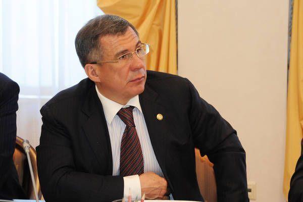Правительство намерено увольнять губернаторов регионов за долги