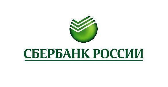 В Татарстане Сбербанк поддержал бизнес-начинания двух новых магазинов