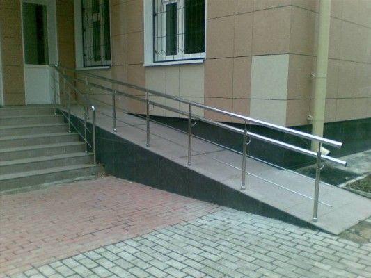 Прокуратура подала в суд на исполком Зеленодольского района