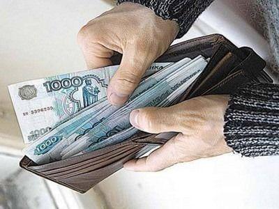 Директора Чистопольского элеватора оштрафовали на четыре тысячи рублей за долги перед сотрудниками