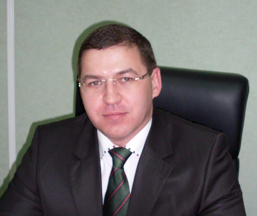 В Казани начался суд над экс-адвокатом, обманувшим клиентов на 26 млн рублей
