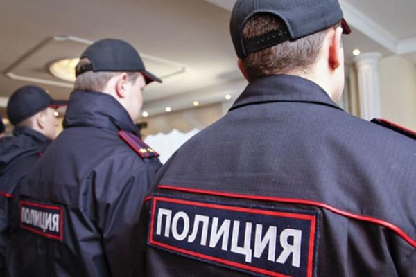 В Набережных Челнах началось формирование муниципальной полиции