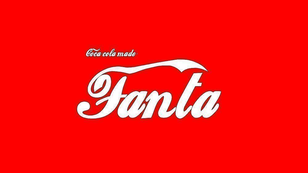 Coca-Cola откажется от использования в Fanta запрещенного в Евросоюзе ингредиента