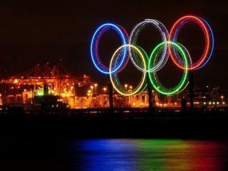 Паралимпийские игры откроются сегодня в Сочи