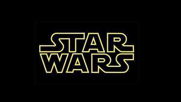 Студия Disney начала съемки седьмой части киноэпопеи «Звездные войны»