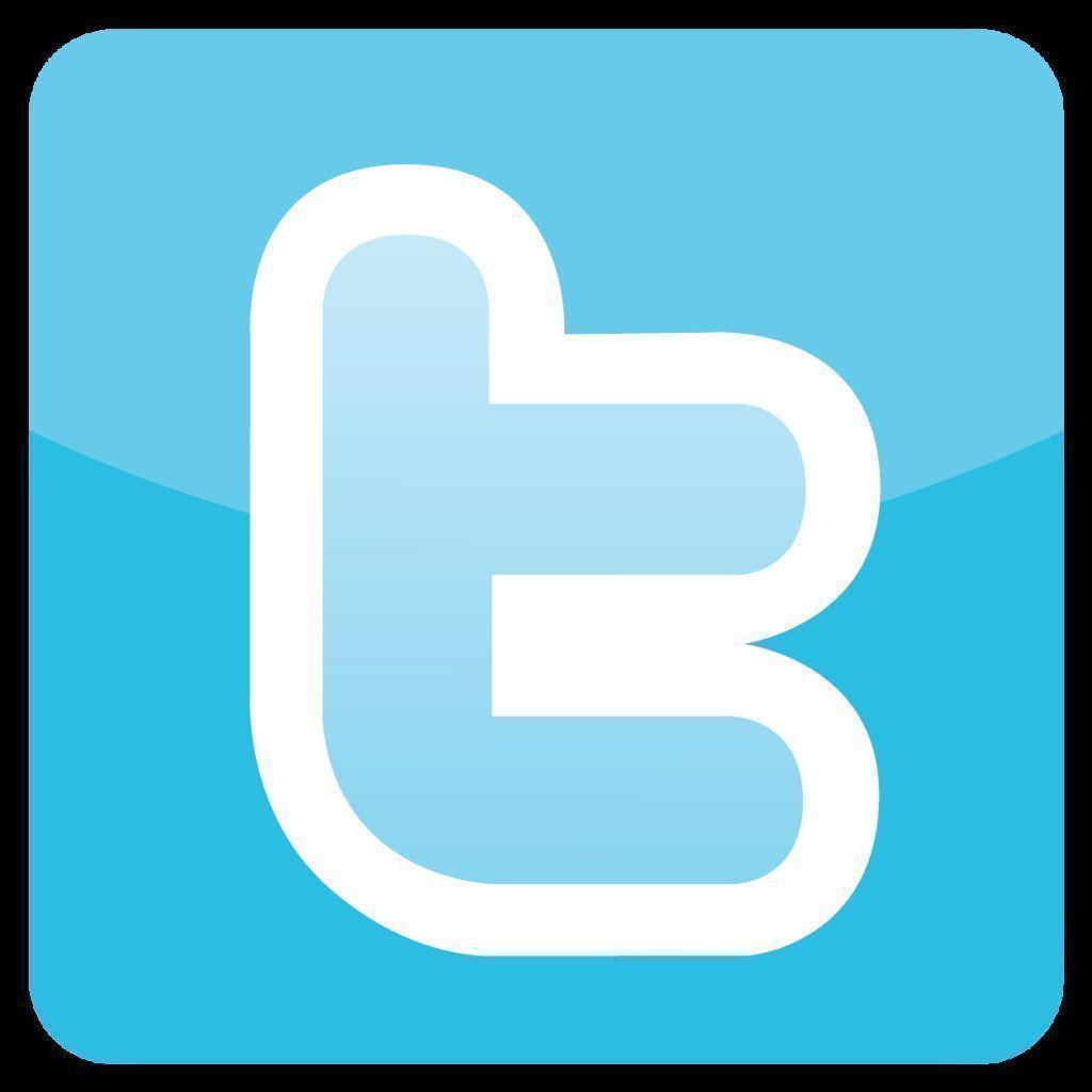 За 2013 год убыток Twitter вырос в 8 раз