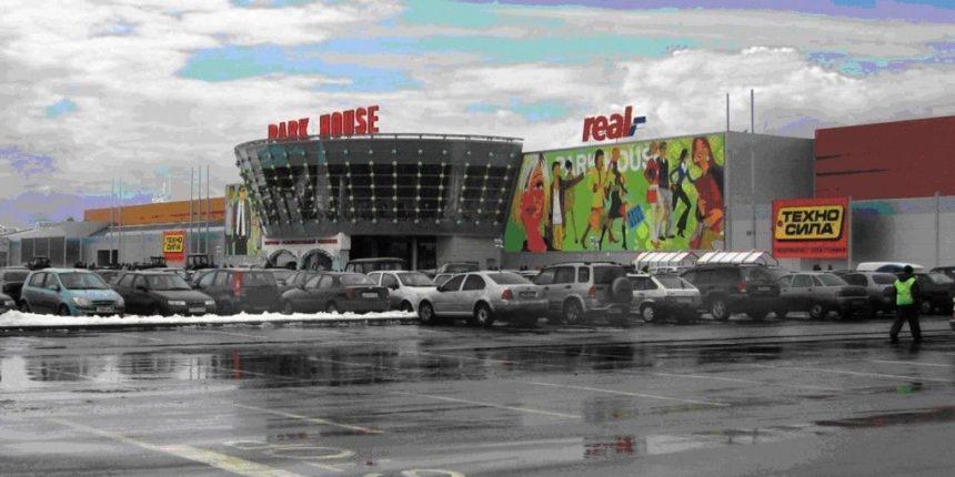Минфин Татарстана хочет серьезно повысить налоги для владельцев торговых центров