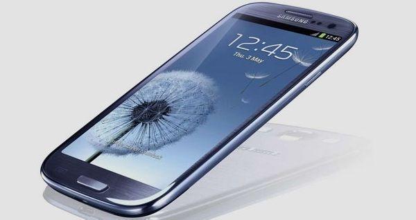 «Связной»: в Казани вырос спрос на смартфоны с LTE