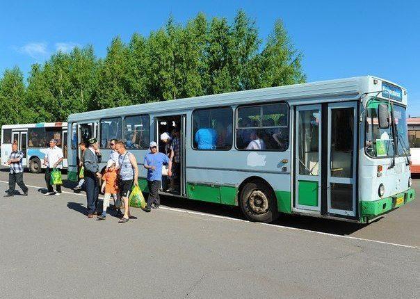 Городской бюджет задолжал транспортникам Нижнекамска 19 млн рублей