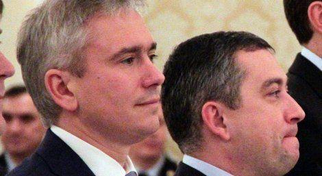 Денис Калинкин избран руководителем исполкома Казани