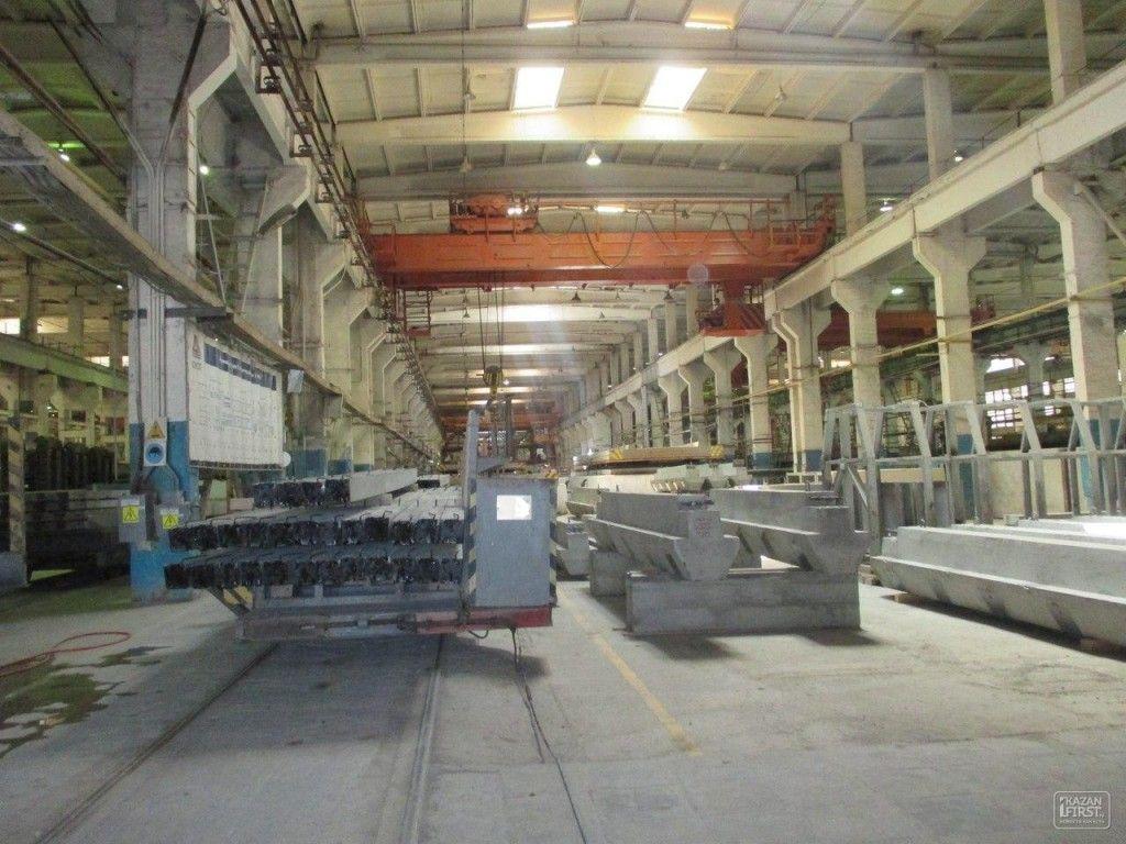 Нижнекамск железобетонный завод плиты перекрытия жилого дома
