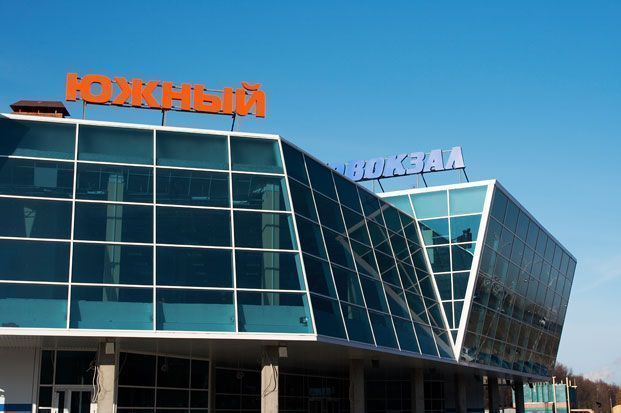 От автовокзала «Южный» будет ходить новый рейс Казань – Асекеево