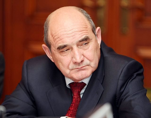 Казанцы могут получить бесплатную юрпомощь в приемной президента Российской Федерации