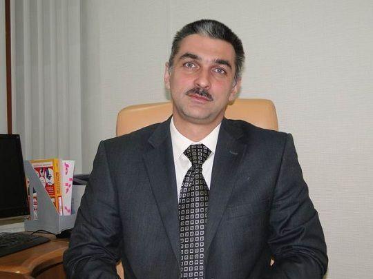 В Татарстане объявили имена заместителей министра здравоохранения
