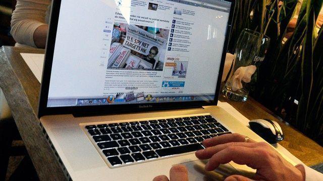 Будущее онлайн-СМИ: в этом году интернет-издания будут все больше вовлекать читателей в непосредственную журналистскую работу