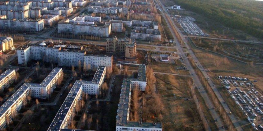 Необъяснимо, но факт: Челны — самый сбалансированный город России