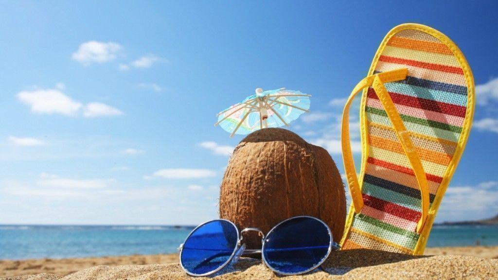 «Горячая линия» по вопросам организации летнего отдыха откроется в Казани