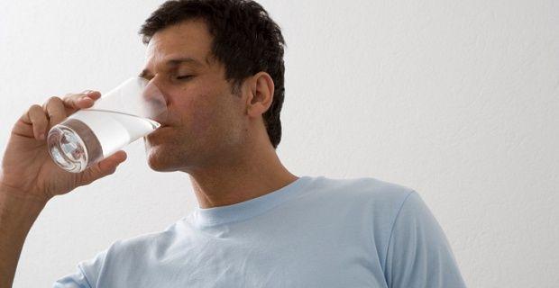 Отказ от алкоголя на пять недель позволяет похудеть