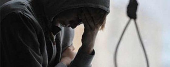 Череда смертей в Лениногорске: пятеро знакомых трагически погибли за два месяца