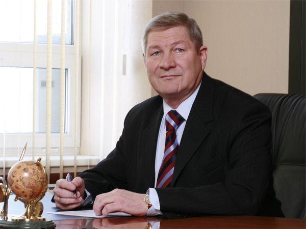 Граждане Казани смогут прийти на приём к депутату Госдумы Радику Ильясову