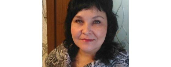 Мать девочки-аутиста из Зеленодольска: «Я пойду до конца»