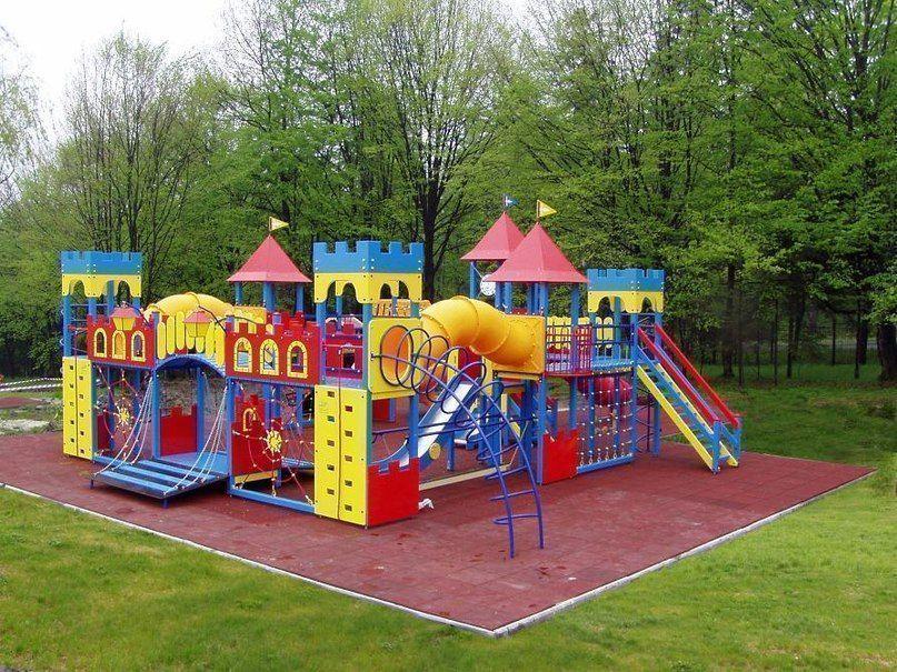 готовые комплекты для детской комнаты с встроенной двухъярусной кроватью