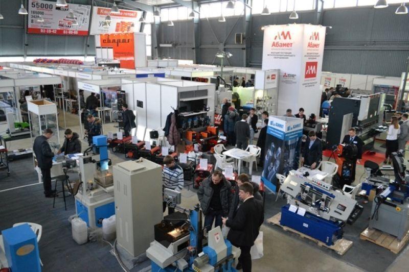 В Набережных Челнах пройдет Камский промышленный форум-2014