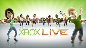 Xbox Live может появиться на iOS и Android