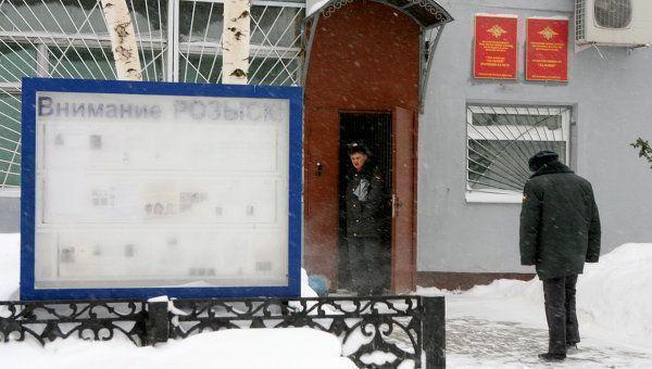 Завтра в Казани начнется допрос обвиняемых по делу о пытках в ОП «Дальний»