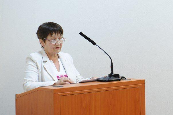 Айдар Метшин, мэр Нижнекамска: «Инвалиды должны требовать условия, а мы – их создавать»