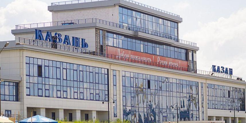Туроператорам Казани нужны невыездные