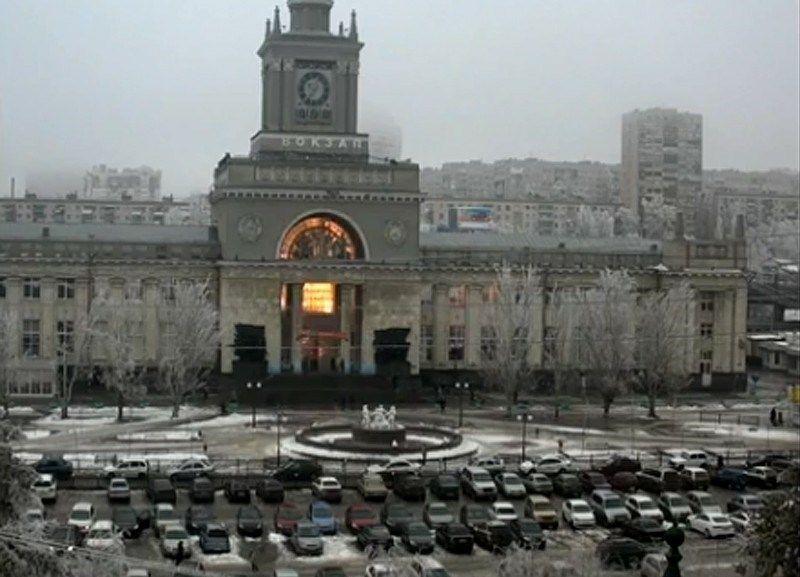 Опубликован официальный список погибших при взрыве на вокзале в Волгограде