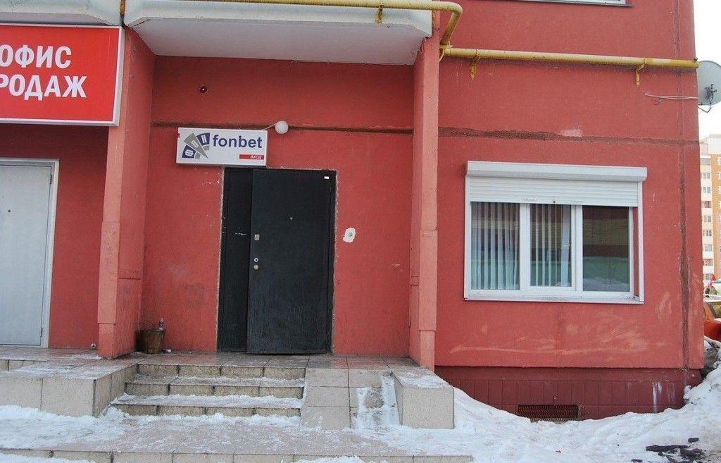 Пензенская прокуратура требует закрыть бизнес татарстанского предпринимателя