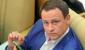 Александр Сидякин отметил «оперативную» работу Следственного комитета