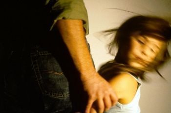 В Челнах осудили мужчину за многократное изнасилование 5-летней девочки