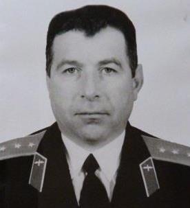 Семья отставного прапорщика повесившегося в Казани подала в суд на городской Исполком