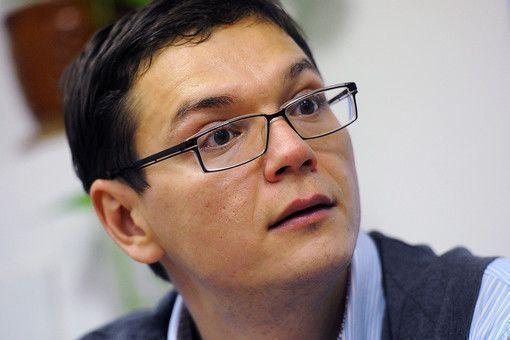 Казанский правозащитник Павел Чиков ответил на обвинения коллег