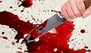 В Челнах мужчина пытался покончить с собой, после того как убил дядю