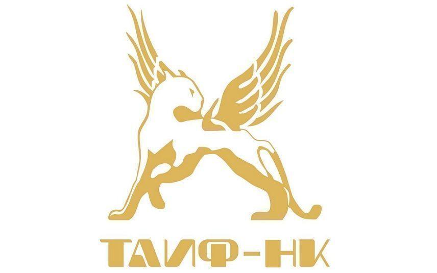 Прибыль от продаж «Таиф-НК» в 2013 году снизилась на 1,2 млрд рублей