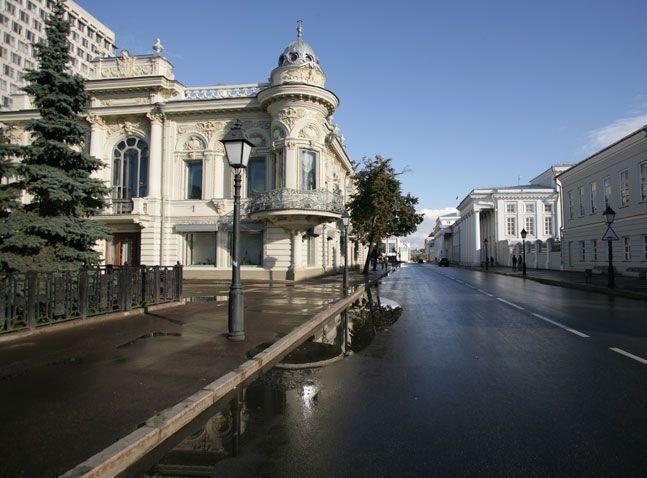 Литературная встреча «Книга + театр = искусство» состоится завтра в Национальной библиотеке Татарстана