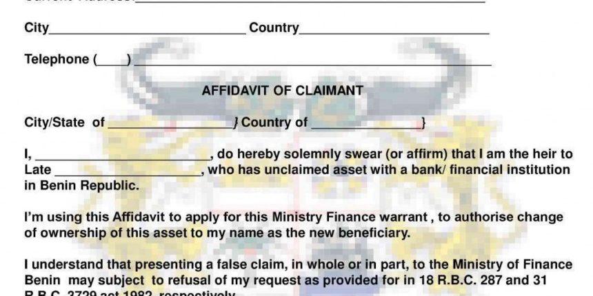 Африканский юрист предлагает татарстанским пенсионерам больше 5 миллионов долларов