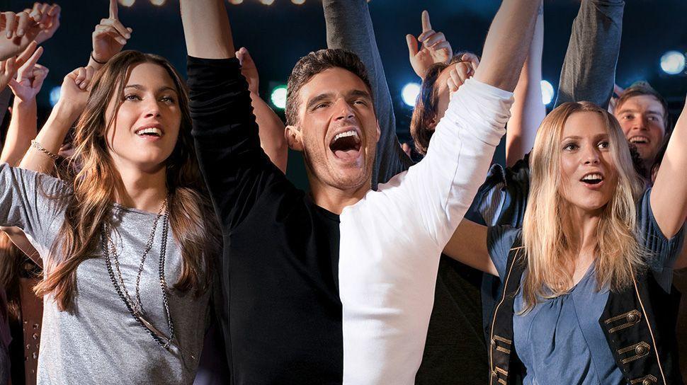 ФАС оштрафовала NIVEA за ложь о дезодорантах в рекламе