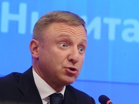 Глава Минобрнауки Ливанов: вузы сами будут оценивать в баллах выпускные сочинения абитуриентов