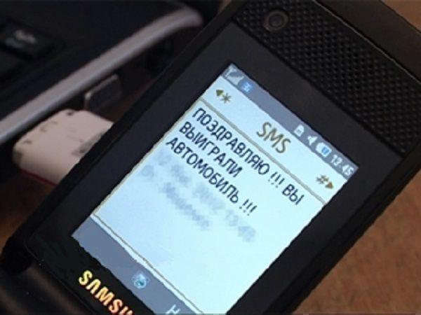МВД: 13 тысяч рублей перечислила жительница Альметьевска телефонным мошенникам
