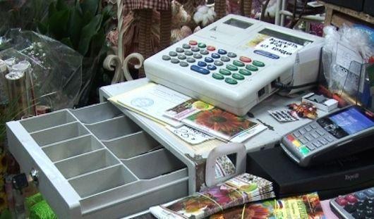 МВД: в Набережных Челнах преступник ограбил два магазина за один час