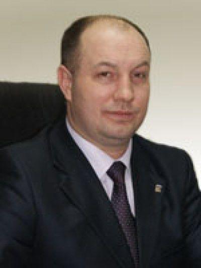 Чистопольская администрация на прямой связи
